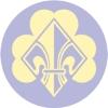 Falken vom Greifenstein's Company logo